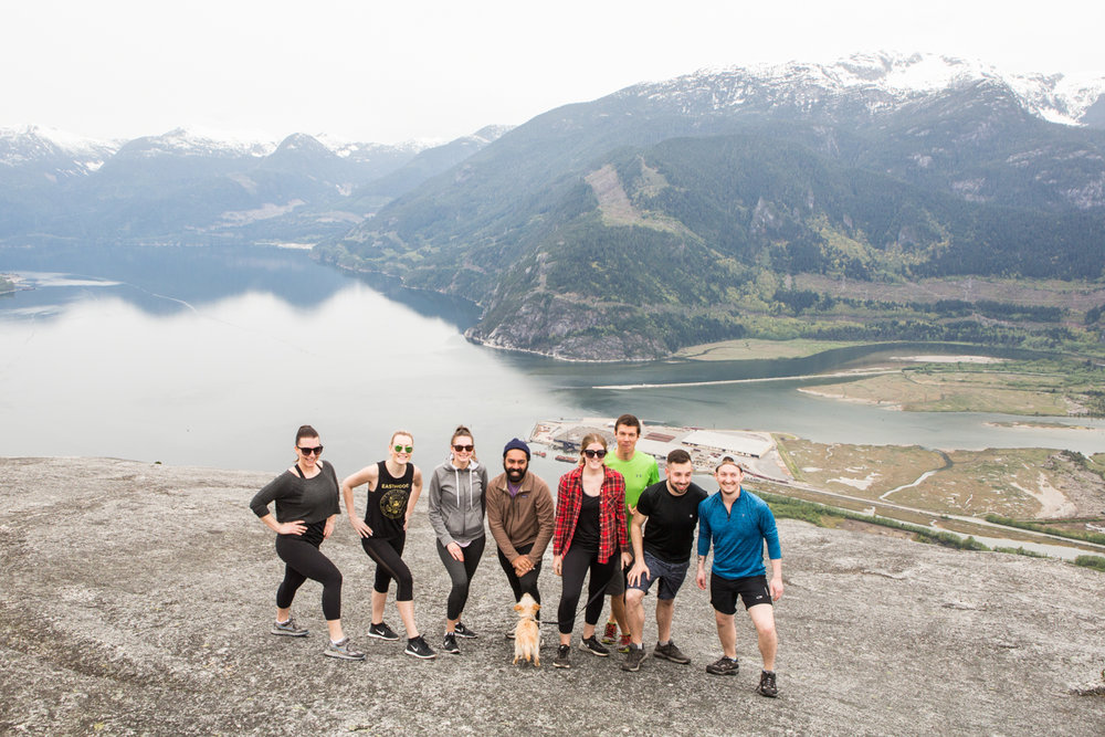 Bolandia_Blog_Vancouver_Squamish_-Chief-Hike-9988.jpg