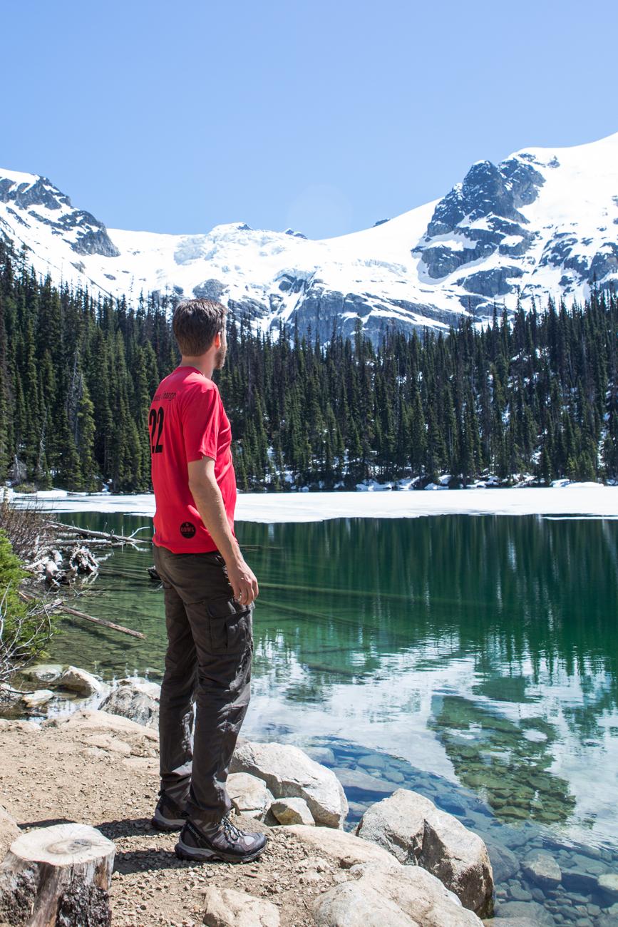 Bolandia-Blogger-Vancouver-Explore-BC-Hiking-Camping-Joffre-Lakes-Spring-Nairn-Falls-1563.jpg