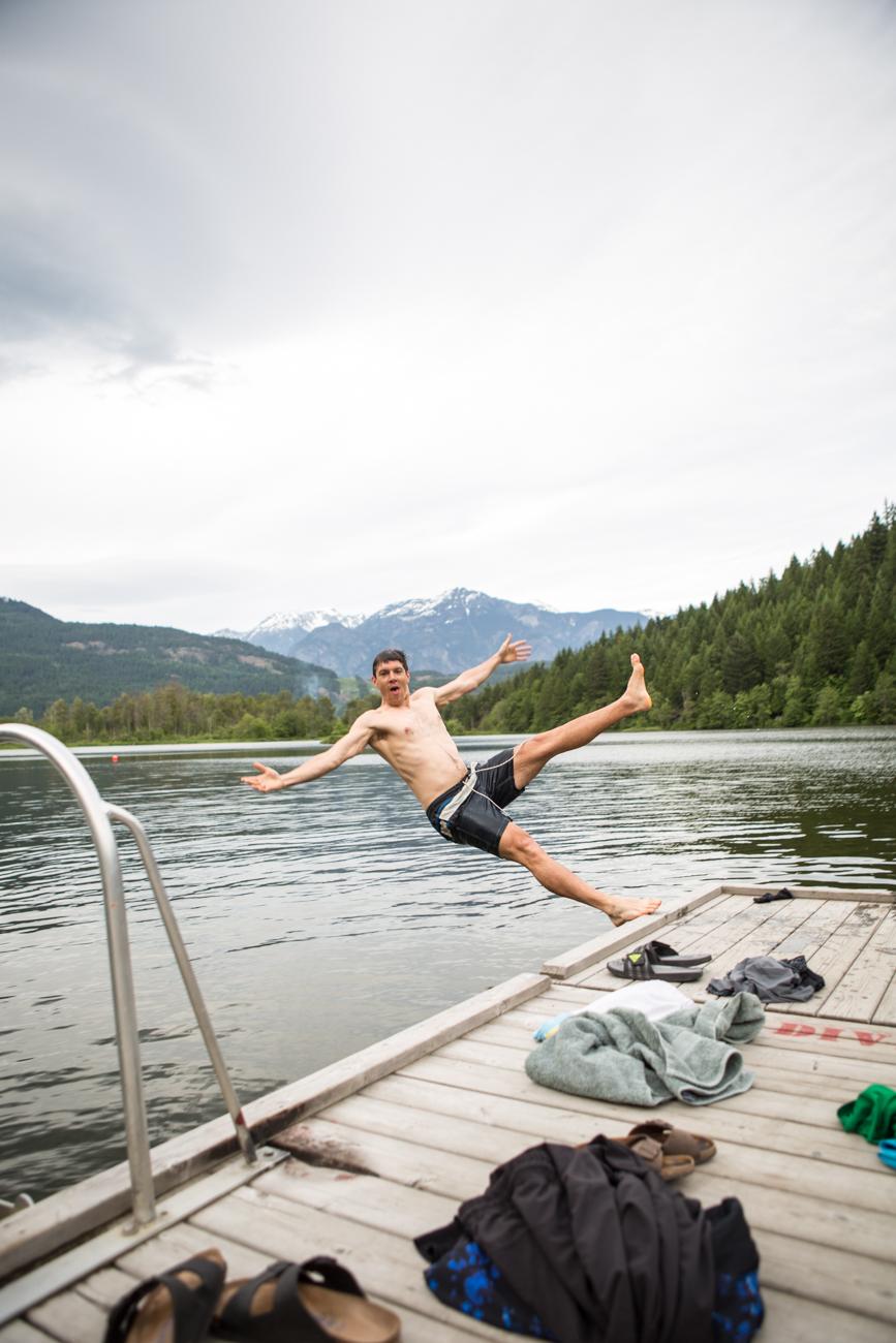 Bolandia-Blogger-Vancouver-Explore-BC-Hiking-Camping-Joffre-Lakes-Spring-Nairn-Falls-1694.jpg