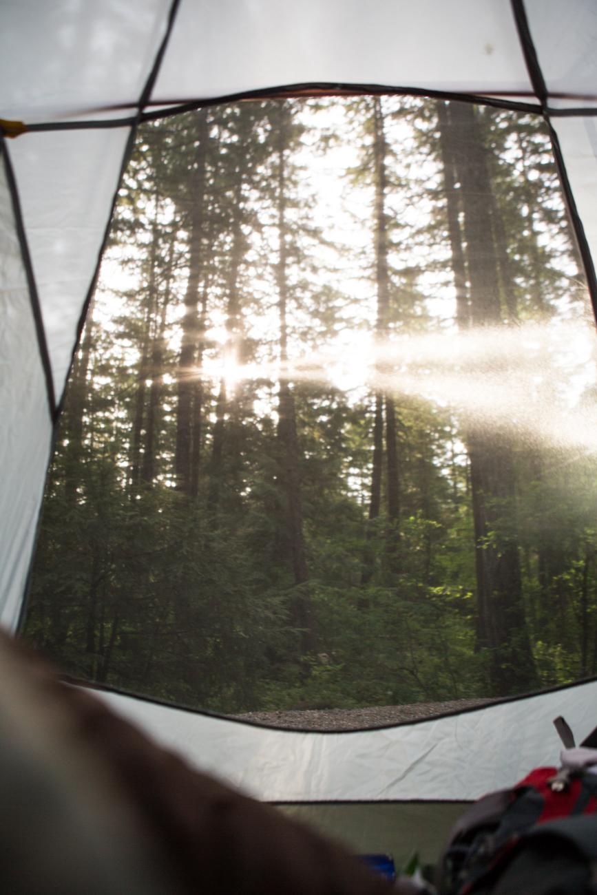 Bolandia-Blogger-Vancouver-Explore-BC-Hiking-Camping-Joffre-Lakes-Spring-Nairn-Falls-1742.jpg