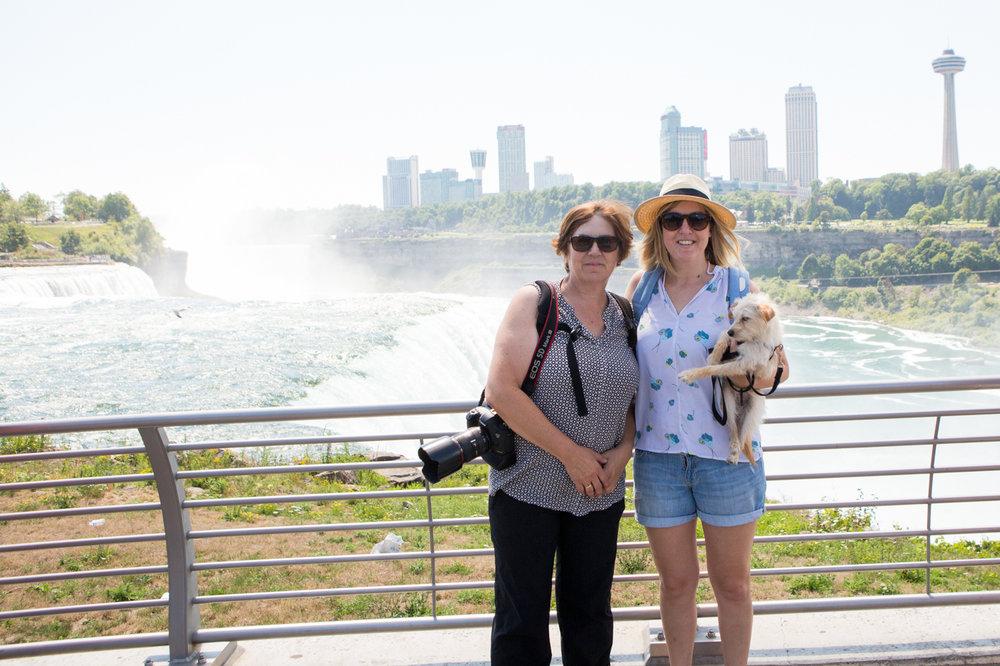 Bolandia_Blog_Montreal-Osheaga-Niagara-Falls-4094.jpg