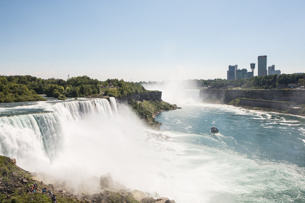 Bolandia_Blog_Montreal-Osheaga-Niagara-Falls-4106.jpg