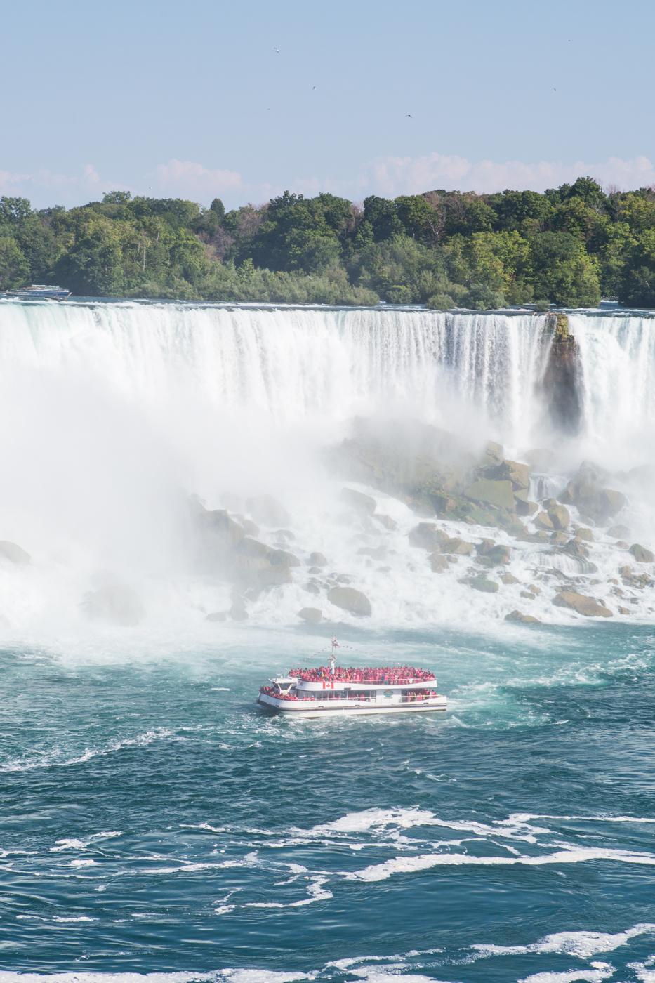 Bolandia_Blog_Montreal-Osheaga-Niagara-Falls-4152.jpg