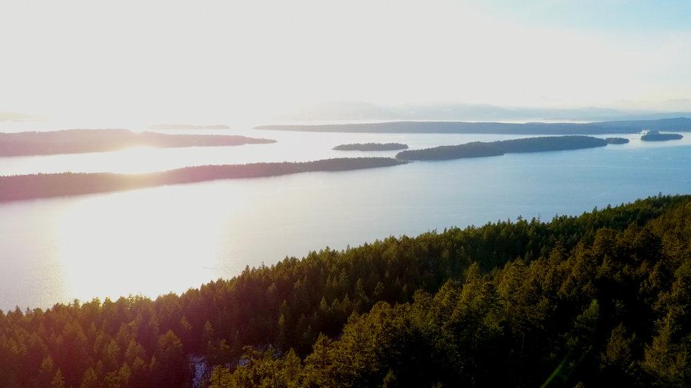 Galino-Island-Explore-BC-Bolandia-1.jpg