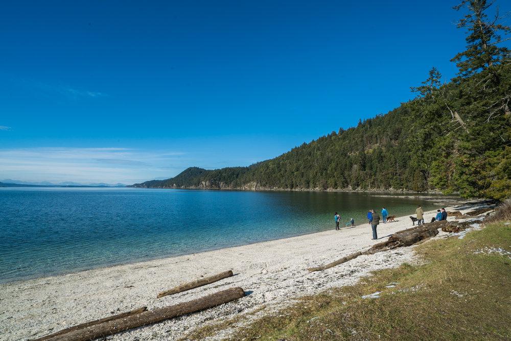 Galino-Island-Explore-BC-Bolandia-8-2.jpg