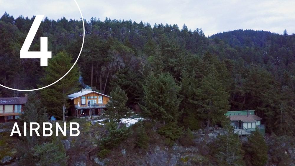 airbnb-galiano-island-bolandia.jpg