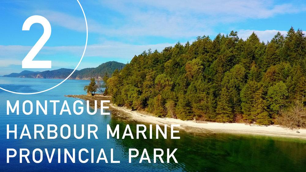 montague-harbour-marine-provincial-park-bolandia.jpg