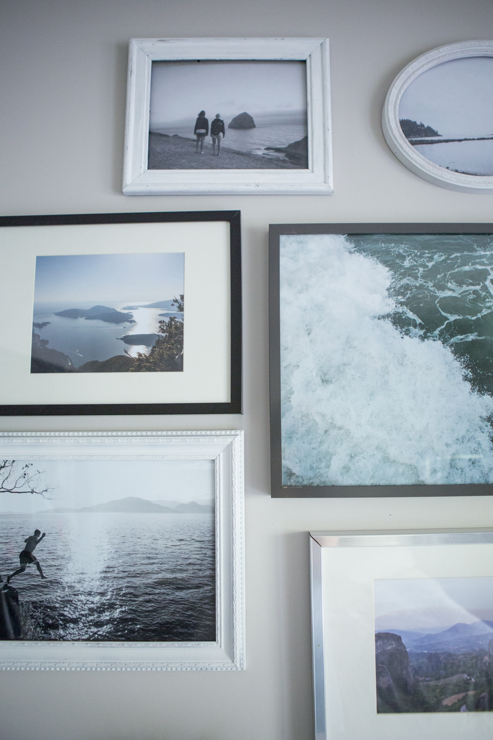 How To Create a Gallery Wall_ Bolandia-0966