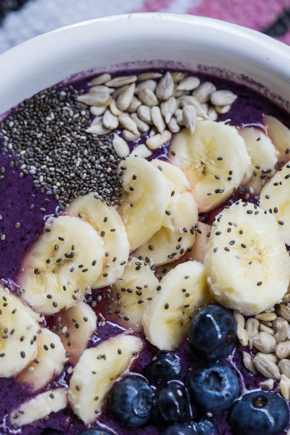 Berry Smoothie Bowl with Vega_ Bolandia-0938