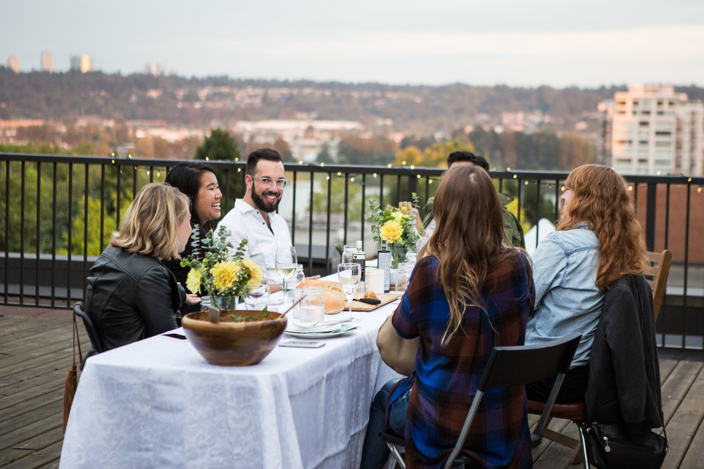 New-Westminster-Rooftop-Dinner-Party_-Bolandia-1933.jpg