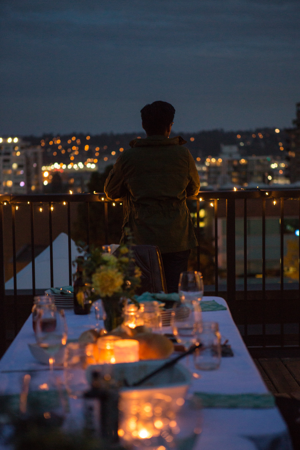 New-Westminster-Rooftop-Dinner-Party_-Bolandia-1981.jpg