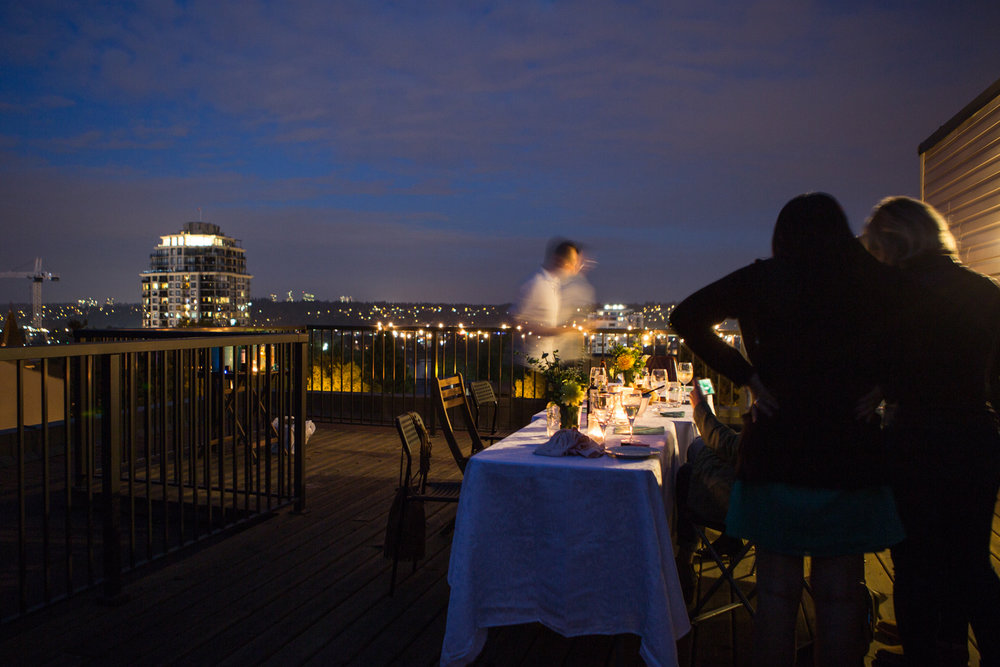 New-Westminster-Rooftop-Dinner-Party_-Bolandia-2002.jpg