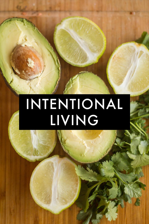 intenional living.jpg