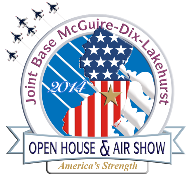 Open House Logo 2014.png