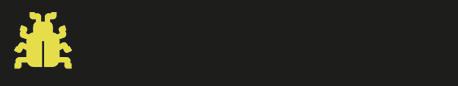 icebug-logo.png