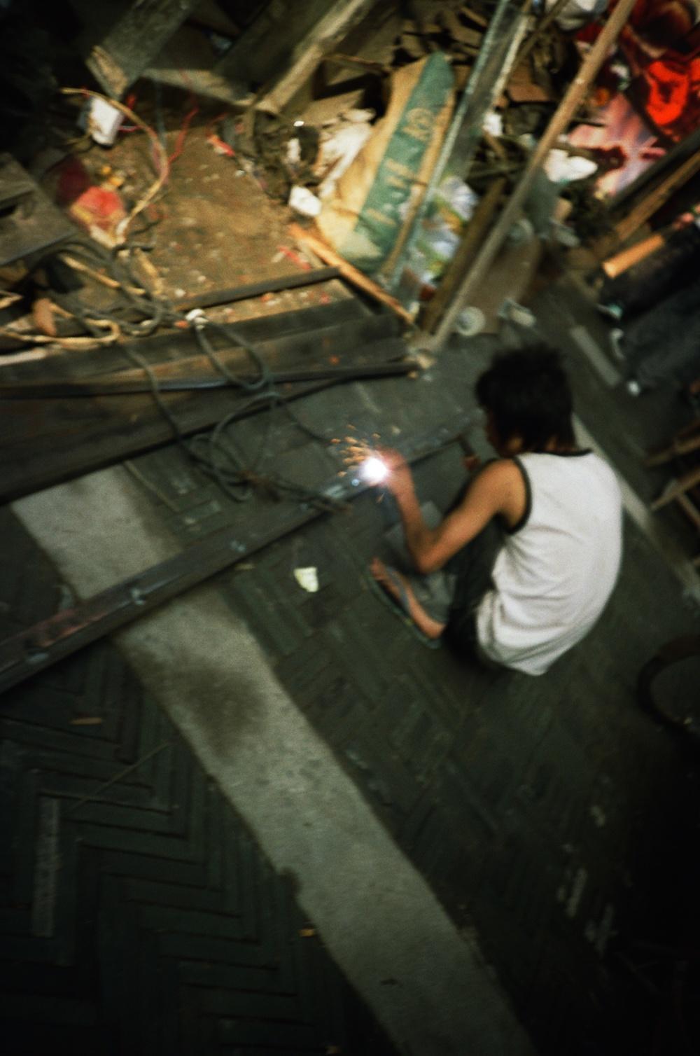 weldingInChina.jpg