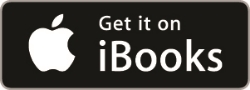 Get_it_on_iBooks_Badge_US.jpg