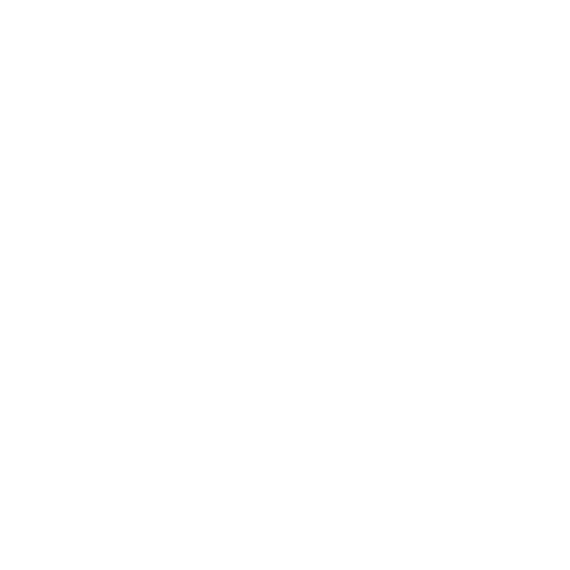 YC3 Lighting Design