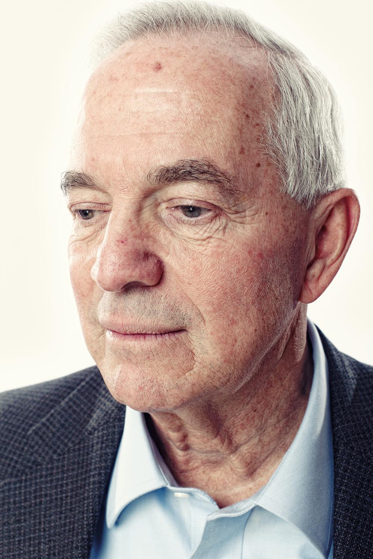 Bert Busch