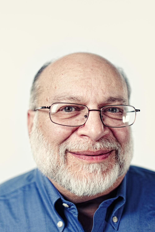 Jay Orlikoff