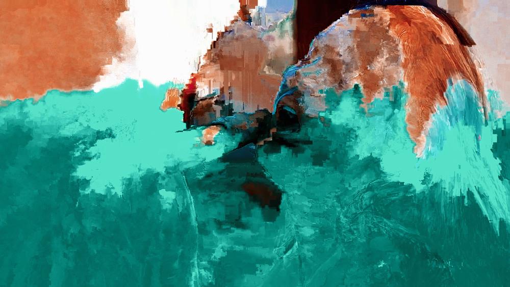 vlcsnap-2013-02-20-19h22m01s146.jpg