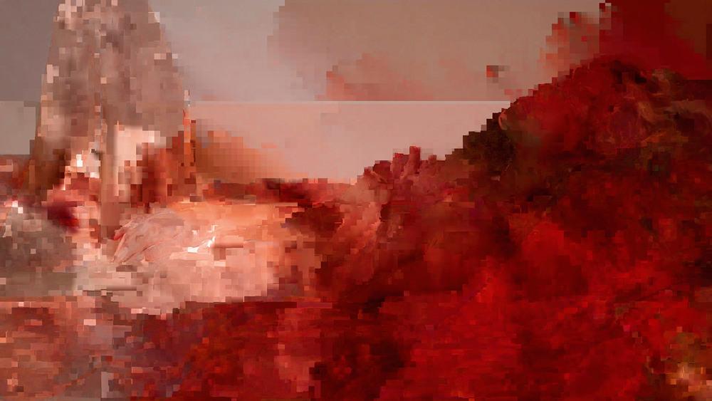 vlcsnap-2014-09-06-14h18m08s191.jpg