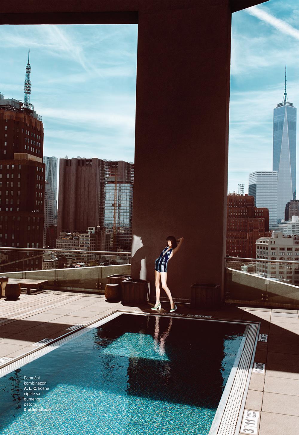 NYC Editorial 3.jpg