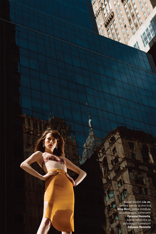 150600 - Harper's Bazaar Serbia - NYC4.jpg