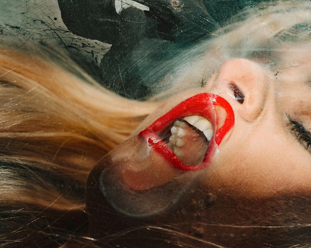 lips-8x10.jpg