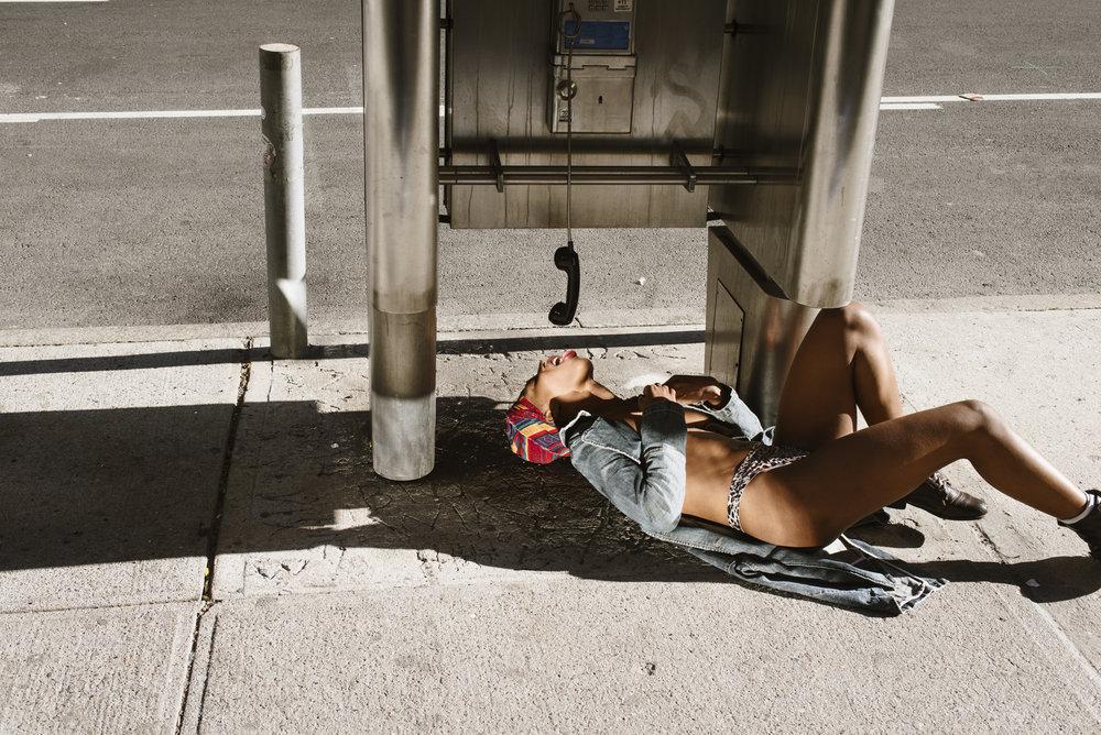 20131111 Robine Foucault (Rob Rockroller) - DSC_8951 - Jelena copy.jpg