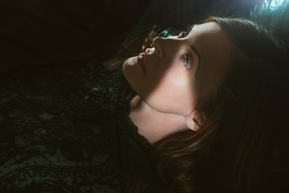 Samantha Keely Smith