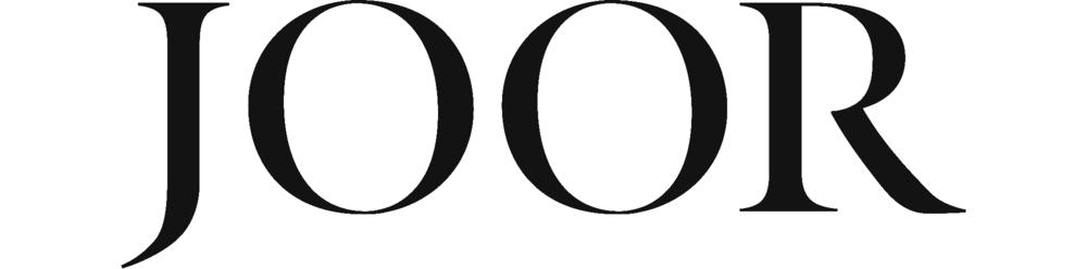 joor logo.png
