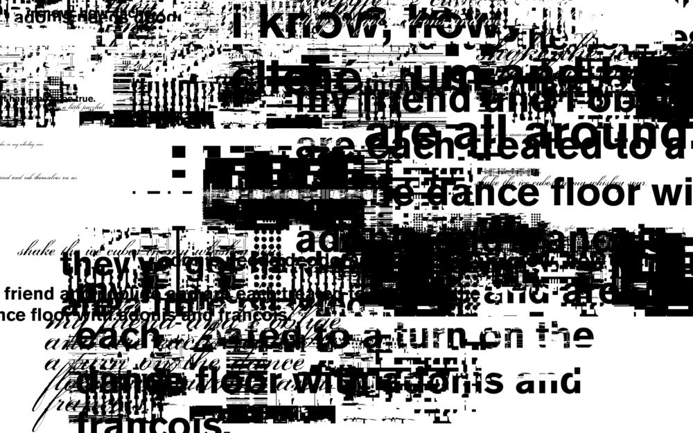 Screen Shot 2018-04-09 at 14.39.17.png