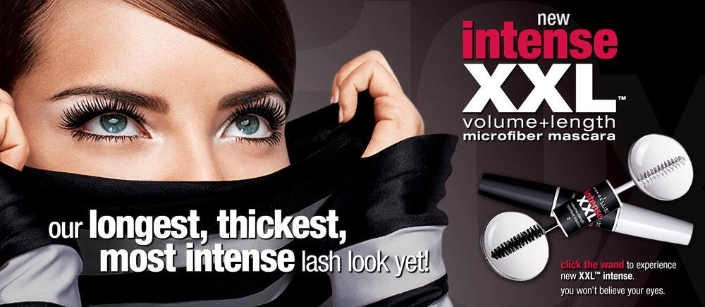 intense_xxl_mascara 09.jpg