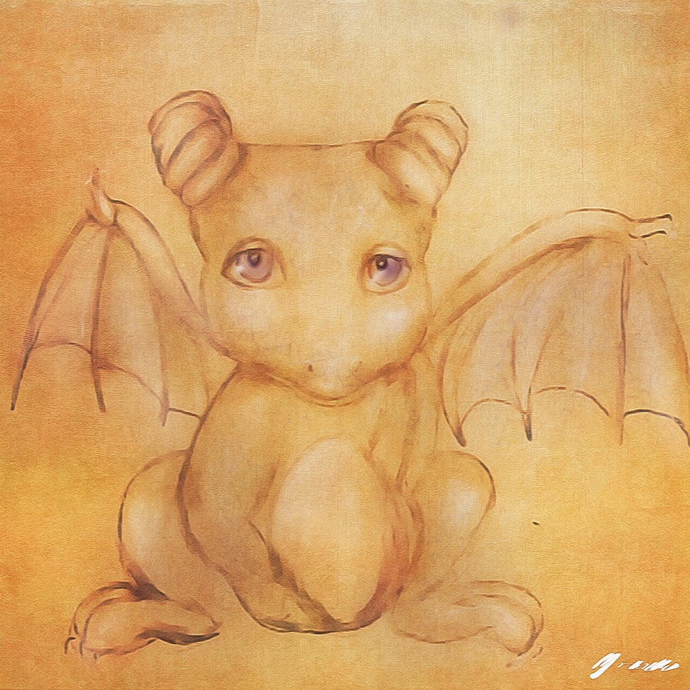Baby-dragon—illustration.jpg
