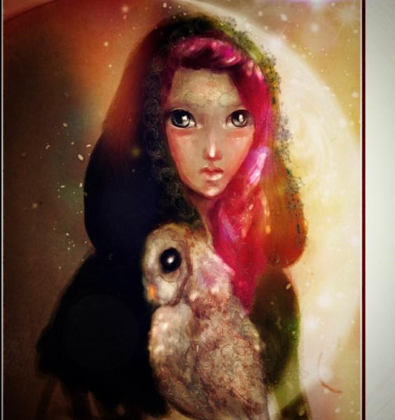 owl/fantasy/illustration.jpg