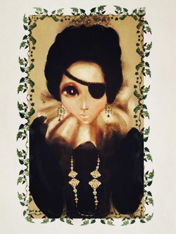 princesseboliillustration.jpg
