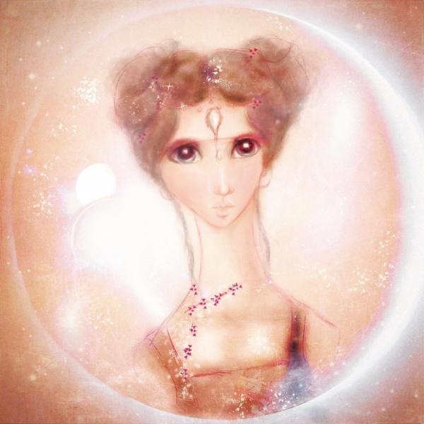 moon-fairy-illustration