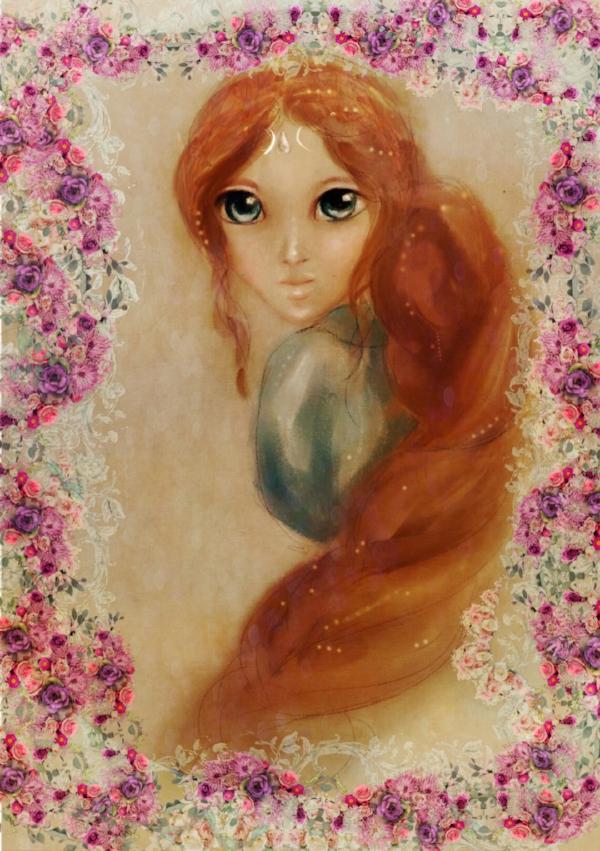 Celia/fairy/illustration.jpg