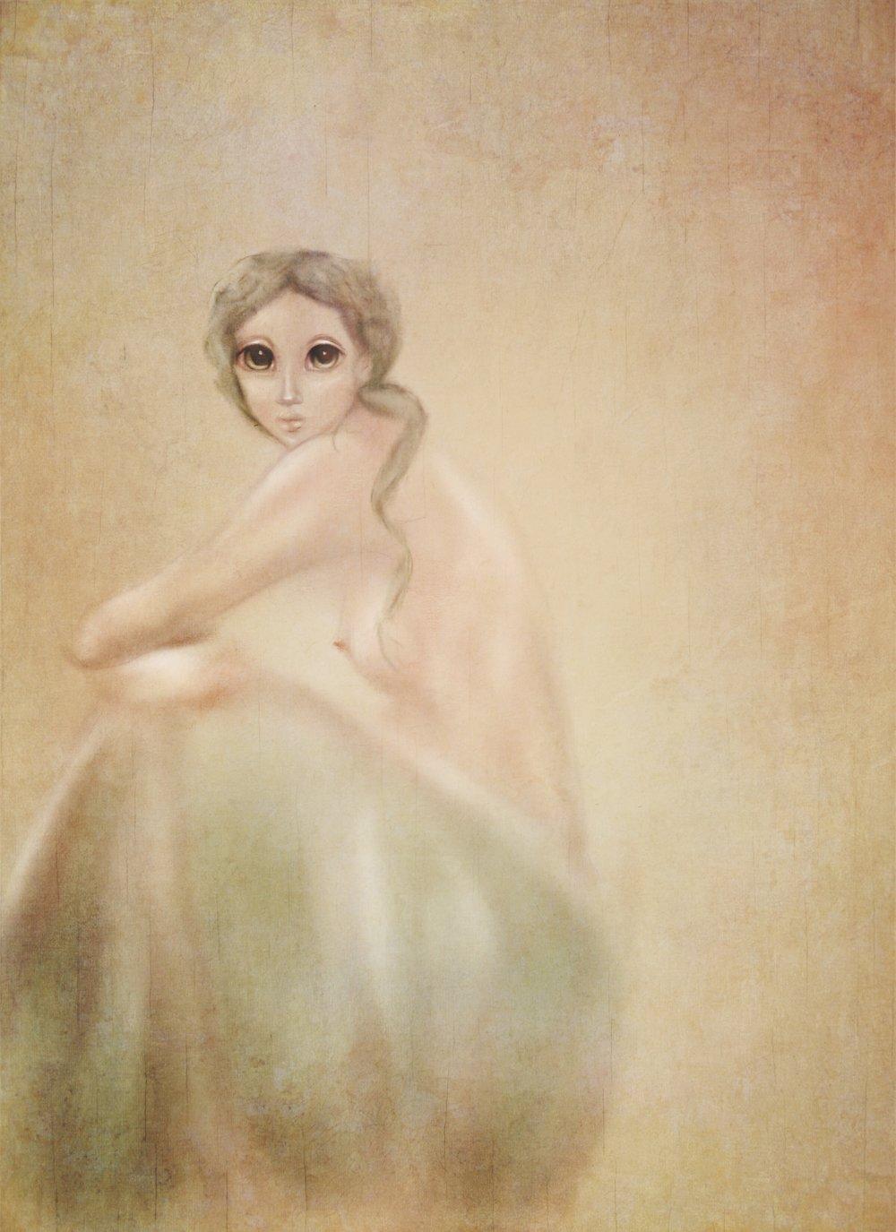 figure-study-girl-pastel.JPG