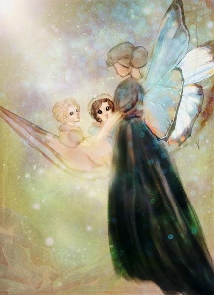 fairy-mother-baby.JPG