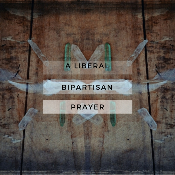 liberal-prayer