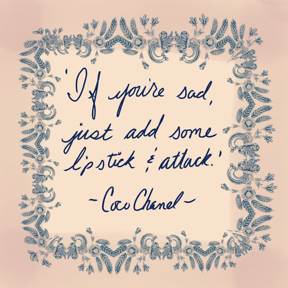 Coco-chanel-quote.JPG