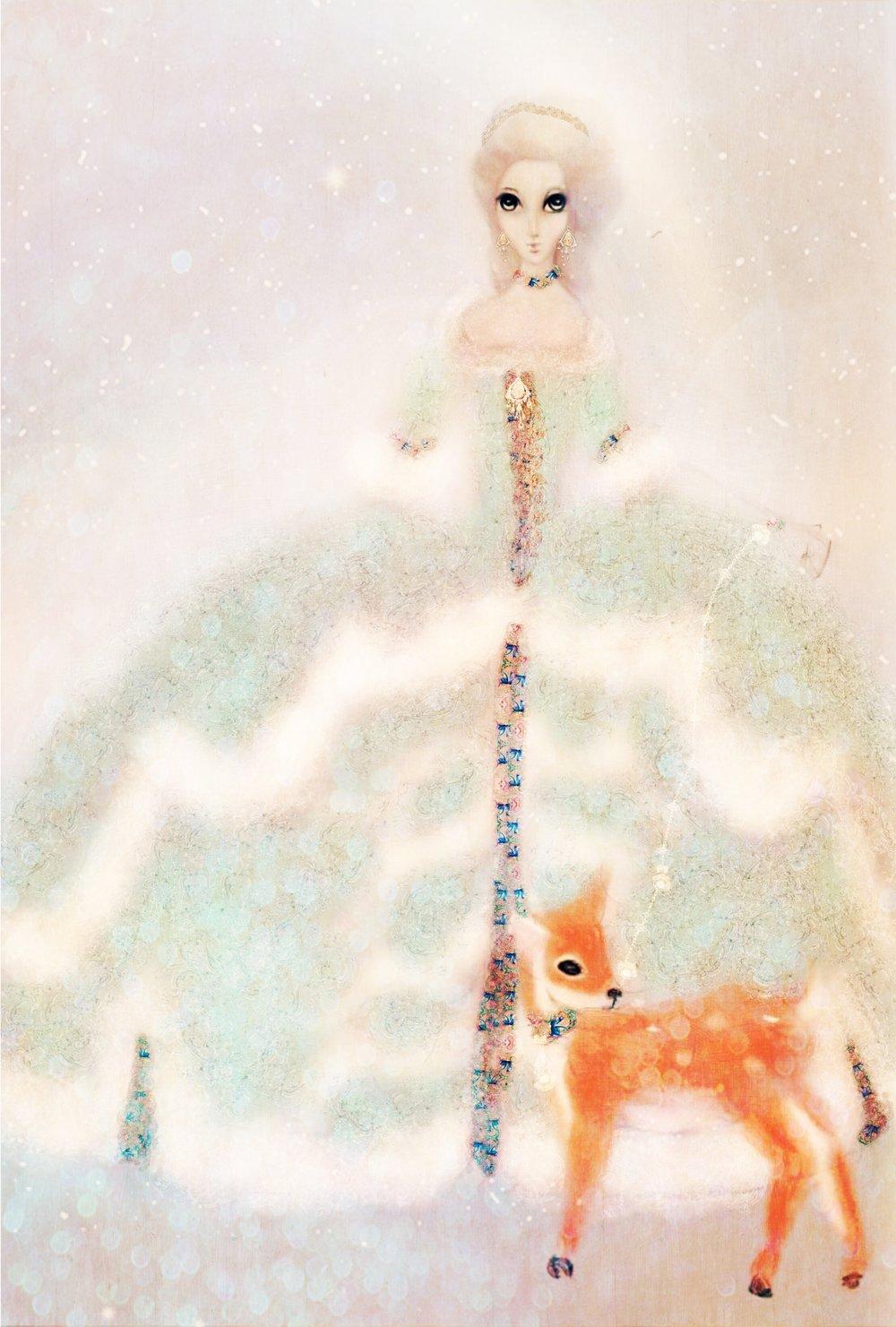 winter-fairy-fawn-illustration.JPG