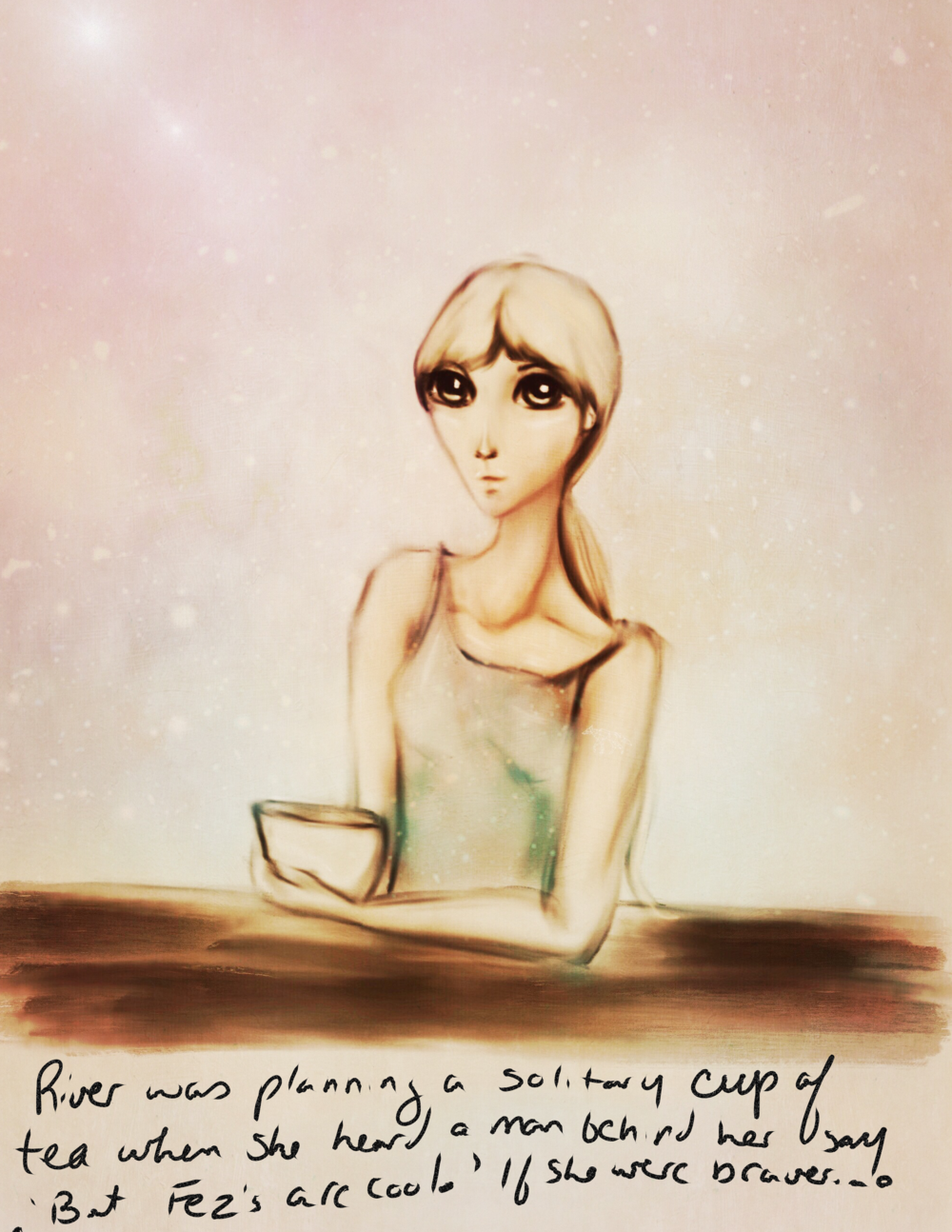 river-song-dr-who-fanart-anime-modern-romance.PNG