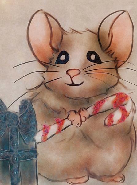 chinchilla-watercolor-illustration.JPG