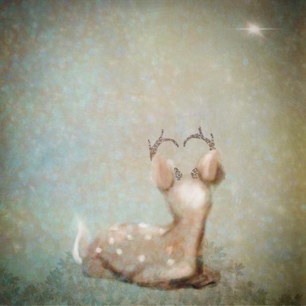 fawn-holiday-art.JPG