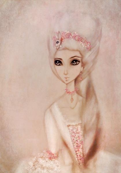 french-fashion-illustration-pink-anime.JPG