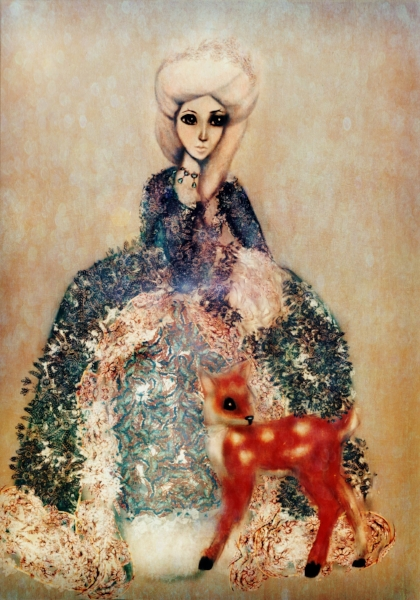 french-fairy-fashion-illustration-with-fawn.JPEG