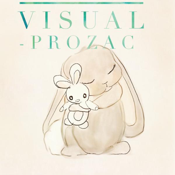 bunny-watercolor-nursery-decor.PNG